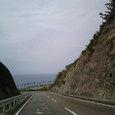 07.03大浜への道