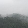 07.06おがみ山を望む1