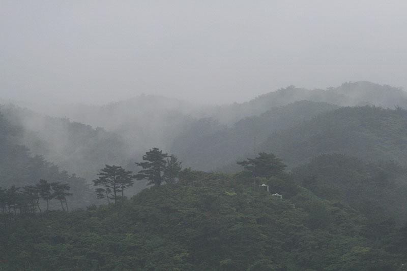 07.06おがみ山を望む2