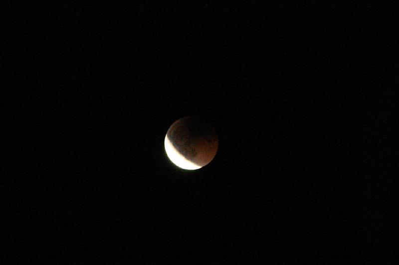 07.08皆既月食2