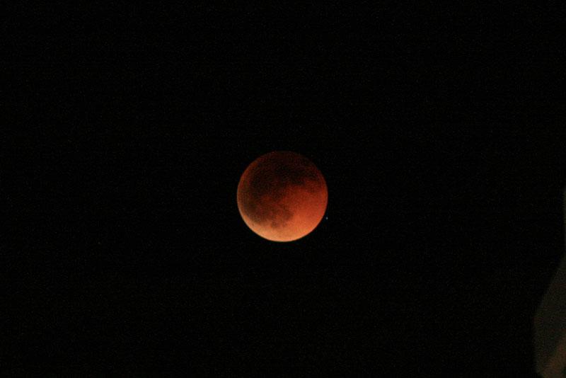 07.08皆既月食4