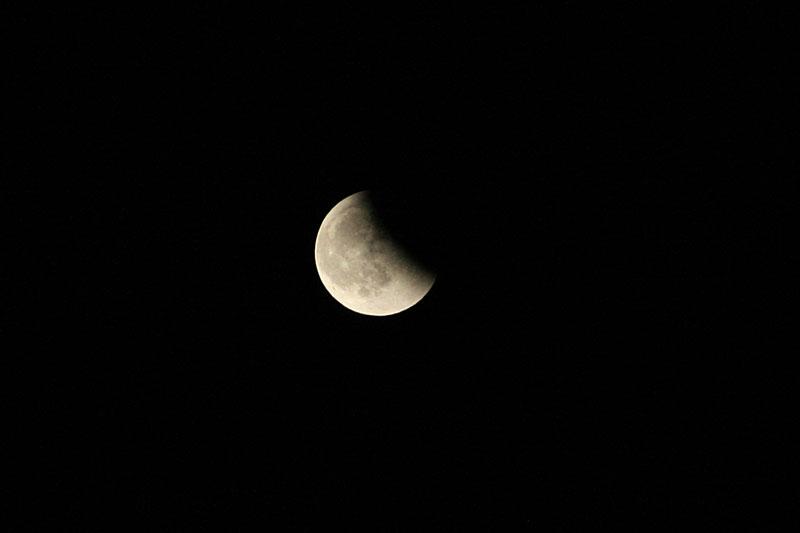 07.08皆既月食1