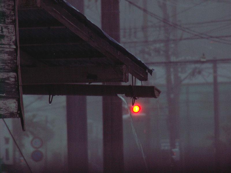 06.11雨の日に