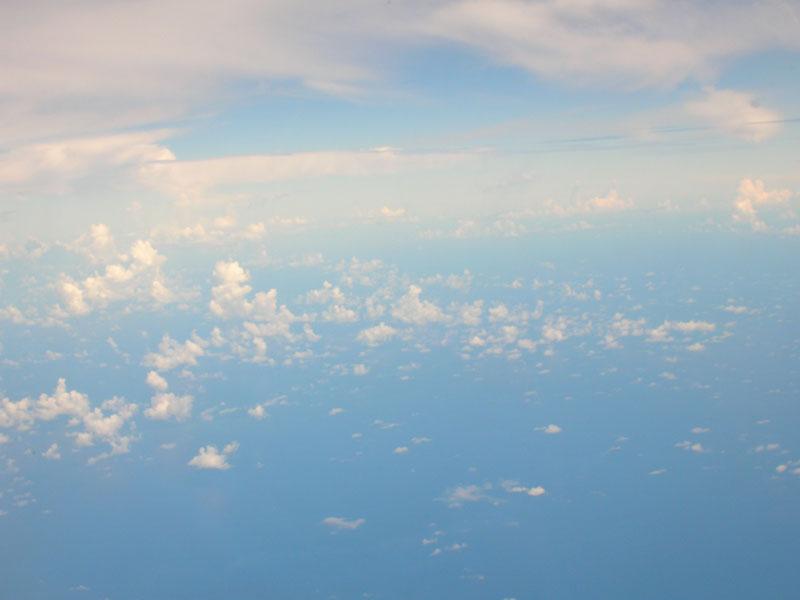 06.09空の上