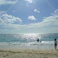 07.06梅雨明け直前の大浜海岸2