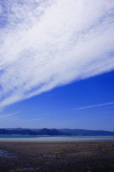 2007.5かくれ浜