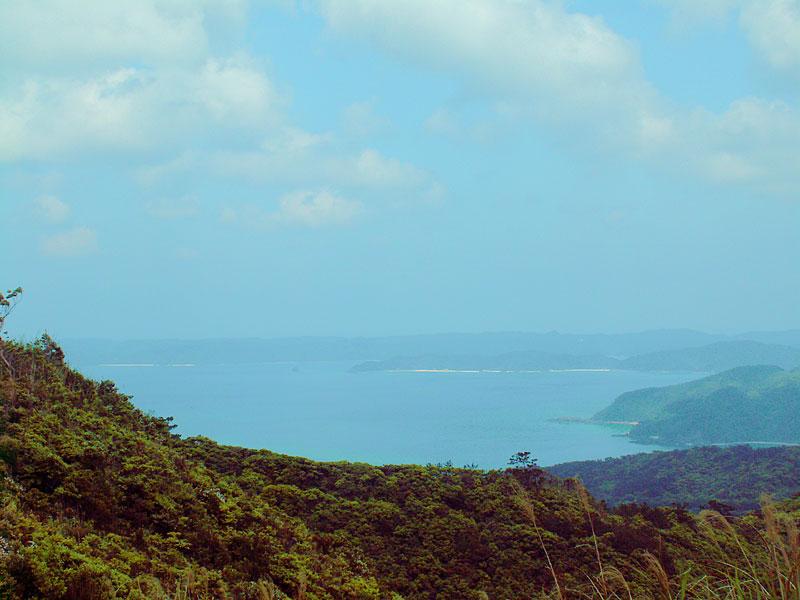 07.04龍郷湾
