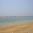 加計呂麻・徳浜