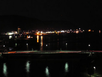 detailed look cd662 68389 奄美の夜に  空と海の物語~from奄美大島~